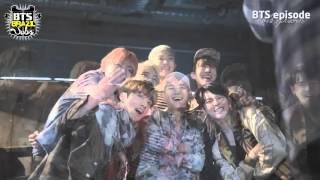 """Video BTS - """"Fire"""" Mv Making [Legendado PT-BR] download MP3, 3GP, MP4, WEBM, AVI, FLV Juli 2018"""