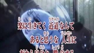 桜の如く ♪cover     坂本冬美