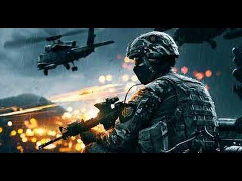 「GMV」Battlefield 4 「It Has Begun」