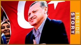 Who will rule Istanbul? | Inside Story