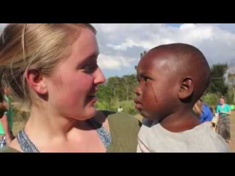 Jenness Haiti Mission Trip 2017