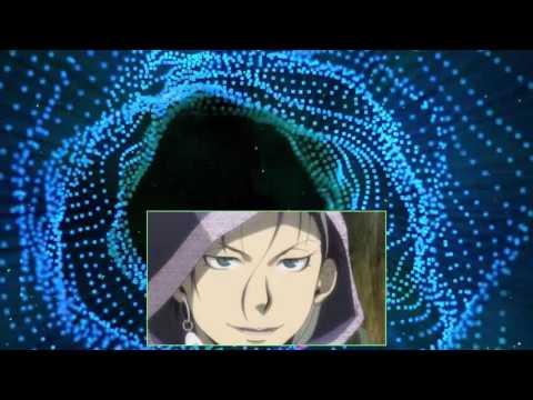 Arslan Senki The Heroic Legend of Arslan Season 1 Episode 1