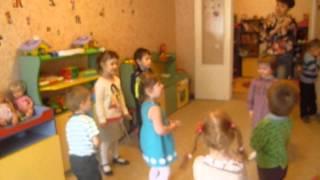 видео Анимационные программы для детей