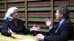 Elder care questions for attorney David Ludescher
