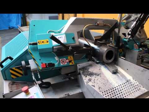 gehrungsbandsäge-hydraulik-vollautomat-berg-&-schmid-gbs-250-va-1-cnc