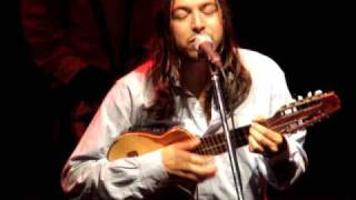 BRUNO ARIAS-CHARANGUITO-ATENEO 24/04/09