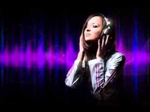 DJ SUEB SEMUA TENTANG KITA PETERPAN   NOAH)™REMIX   YouTube