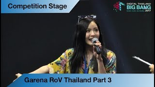 ROV Competition Zone Part 3 [Day 3]