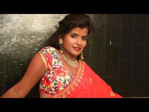 Tel Gamkaua ## तेल गमकउआ ## Superhit Bhojpuri Song ## By Rohit Raj