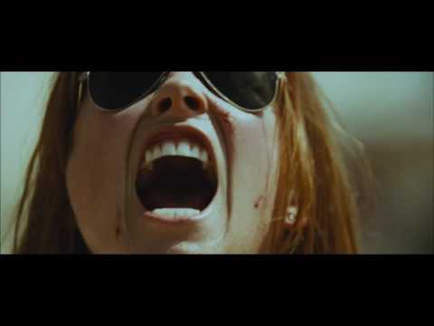 Resident Evil - The Final Chapter - Teaser Trailer Italiano   HD