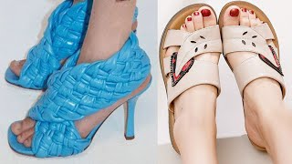 NEW STYLISH FASHION FOOTWEAR C…