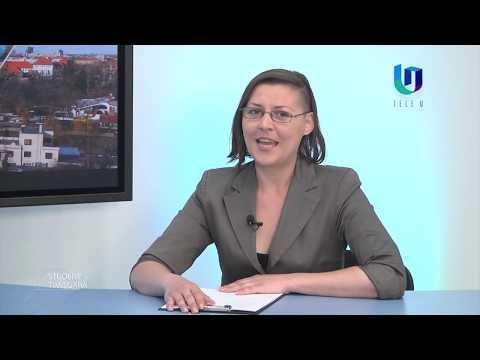 TeleU: Despre siguranță, la vorbă cu inspectorul șef al ISU Banat