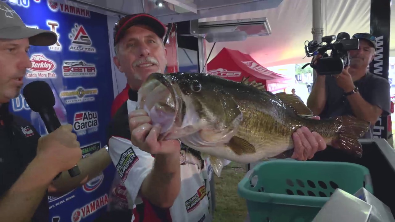 skeeter bass champs - 1280×720