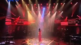 Kevin Aprilio & Widy - Bukan Cinta Manusia Biasa @Masterpiece Mp3