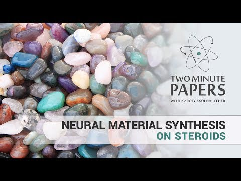 neural-material-synthesis,-this-time-on-steroids