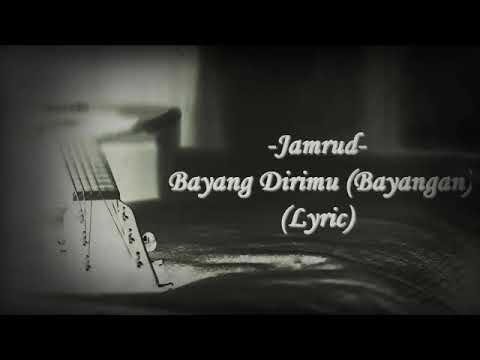 Jamrud Bayang Dirimu (lagu Nostalgia Cis)