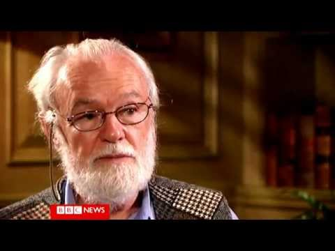 HARDtalk Marxist David Harvey Academic Geographer New York