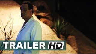 LORO 2 di PAOLO SORRENTINO - Trailer Ufficiale HD