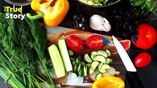 Как Питаться Дешево и Правильно   Правильное питание   Как похудеть   Здоровая еда