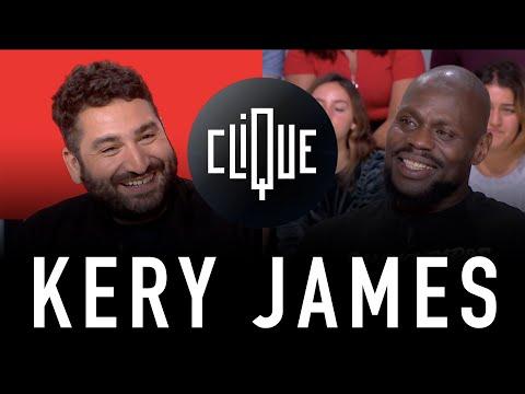 Youtube: Clique x Kery James: Vivre ou Mourir Ensemble