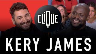 Clique x Kery James : Vivre ou Mourir Ensemble