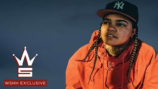 6IX9INE - Kika Remix ft. Young MA, G Eazy & Tory Lanez 2019