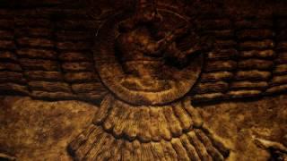 Naakhum OFFICIAL - Code of Hammurabi (Short Version)