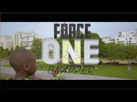 Force one  - Snapper (Clip officiel)