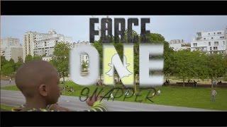vuclip Force one  - Snapper (Clip officiel)