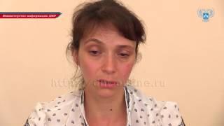 Погибшие дети Донбасса - Заплава Андрей г. Горловка