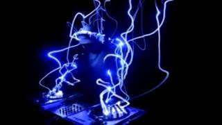 Download DJ Thai Tenerife 2014 Remix Fucking Evolution Remix mp3 MP3 song and Music Video