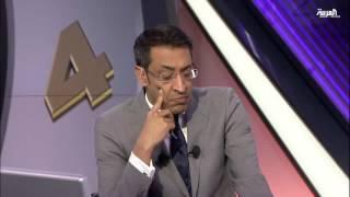 النائب الكويتي السابق محمد هايف: المعارضة ستتوقف المقاطعة