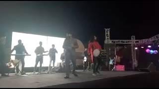 vikas kumar bollywood singer live जाट भाइयों का हिट गाना गाया विकास कुमार ने