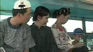Hai Kich Chuyen Xe Bao tap Bao Chung