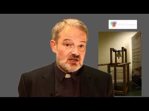 Interview with Fr. Kevin Doran on the preparations for the Eucharistic Congress