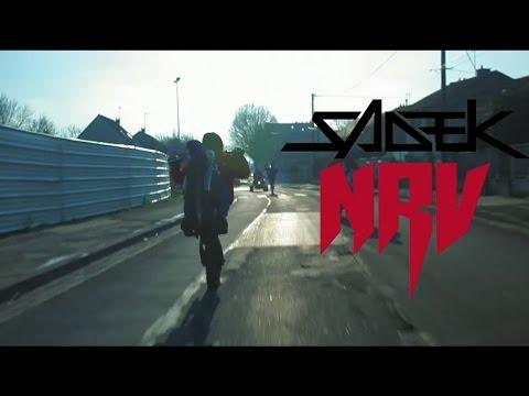 Sadek - Nrv (Clip officiel)