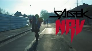 Sadek - Nrv (Clip officiel)