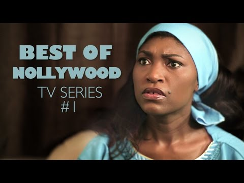 IROKOTV Nigerian Movies 2017 - Best of Nollywood - TV Shows [#1] thumbnail