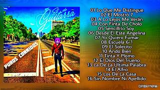 el de la guitarra mix  ´´suscribete´´