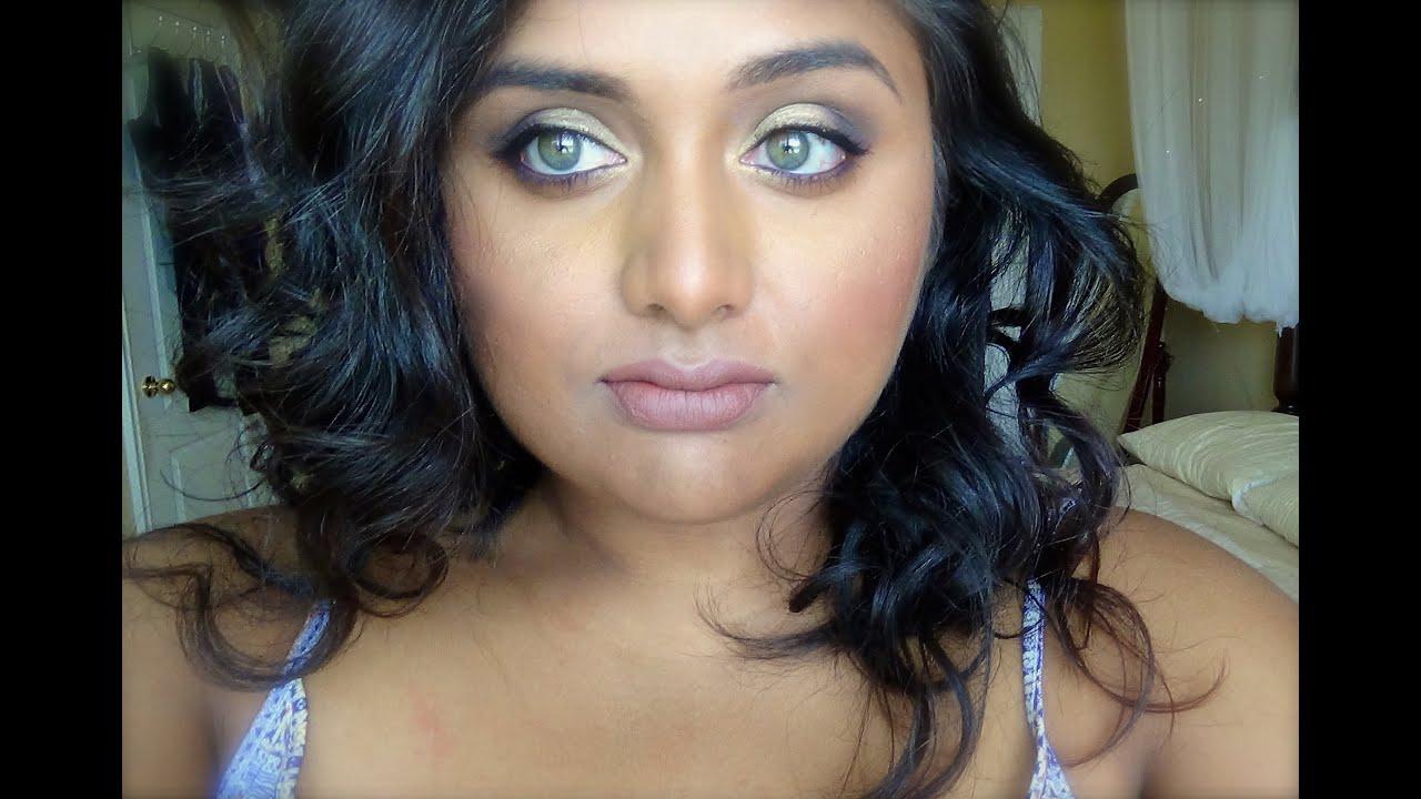 Eccezionale Mac Matte Whirl Lipstick + Updates - YouTube MM82