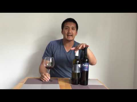 Natural Wines from Brkic in Bosnia Herzegovina: Ep 99