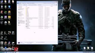 видео Как исправить проблему с зависанием Medal of Honor Warfighter 2012