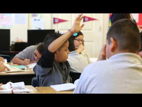 Part II: Reimagining Catholic education