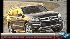 Best car insurance 2017 - Company compare car insurance USA -Cheap car insurance for driver
