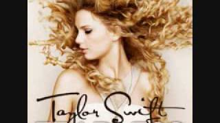 Taylor Swift White Horse *W/ Lyrics And Download