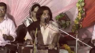 Prakash mali live at sardarshahr-nagar me jogi aaya