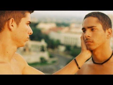 La partida. Película gay cubana / española