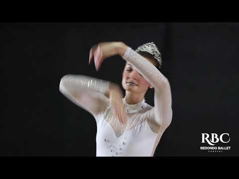 Snow Queen Trailer