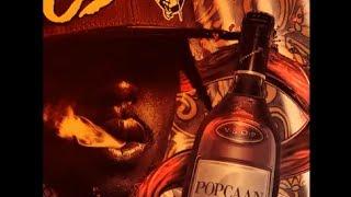 Popcaan - V.S.O.P | Explicit | May 2014