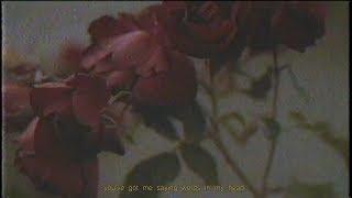 Смотреть клип Noes & Serhat Durmus - Imagine